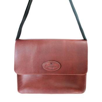 Luxury Leather Bags | Handmade Luxury At Marlborough of England