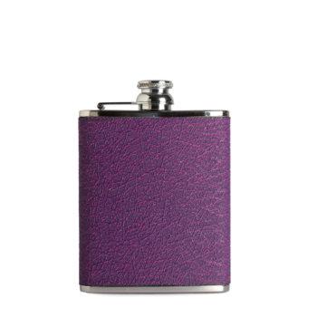 Tokyo Flasks