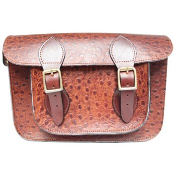11_inch_Brown_Ostrich_Satchel.jpg
