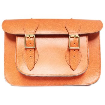 11_inch_Orange_Pastel_Satchel.jpg