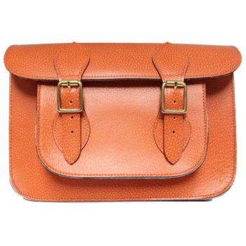 13_inch_orange_pastel_satchel-3