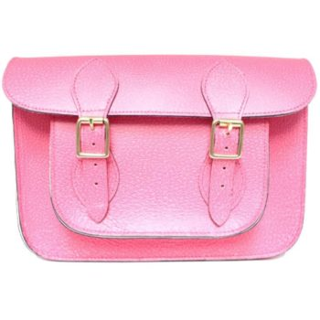 13_inch_Pink_Pastel_Satchel.jpg