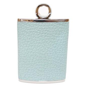 3oz-hip-flask-aqua-blue-ladies