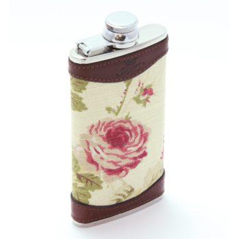 4oz-slim-line-rose-hip-flask