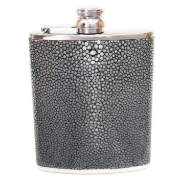 6oz-stingray-hip-flask