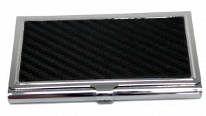 Black_Carbon_Fibre_Leather_Business_Card_Holder_in.jpg