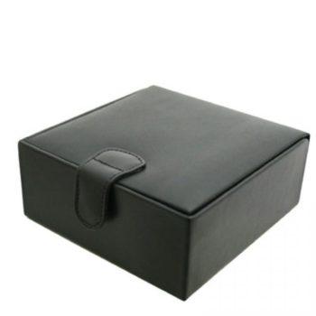 Black_Large_Jewellery_Box.jpg