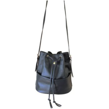 Black_Leather_Bucket_Bag.jpg