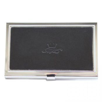 Black_Leather_Business_Card_Holder.jpg