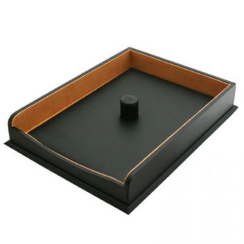 Black_Leather_Paper_Tray.jpg