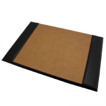 Black_Nile_Croc_Medium_Desk_Blotter.jpg
