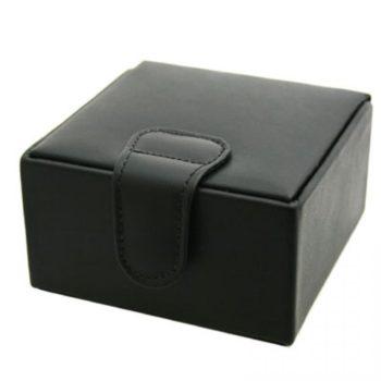 Black_Small_Jewellery_Box.jpg