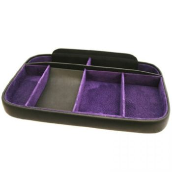 Black_and_Purple_Night_Tray.jpg