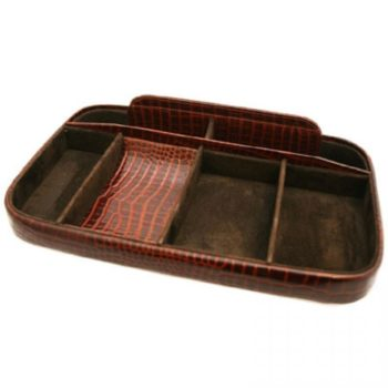 Brown_Nile_Croc_Effect_Leather_Night_Tray.jpg