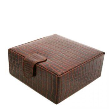Brown_Nile_Croc_Large_Jewellery_Box.jpg