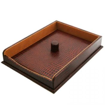Brown_Nile_Croc_Leather_Paper_Tray.jpg