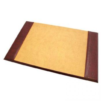 Brown_Nile_Croc_Medium_Desk_Blotter.jpg