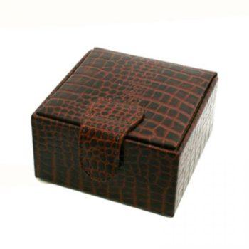 Brown_Nile_Croc_Small_Jewellery_Box.jpg