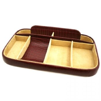 Burgundy_Nile_Croc_Night_Tray.jpg
