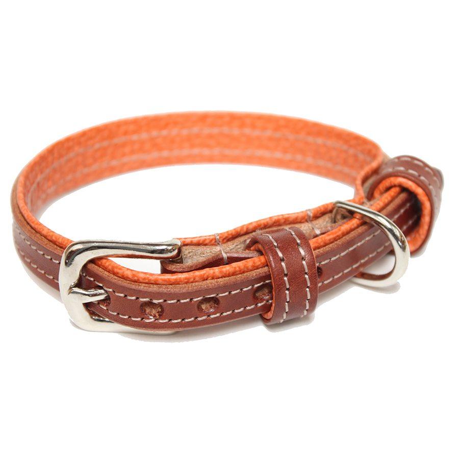 Hand Made Dog Collars Uk
