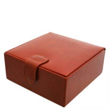 Chestnut_Large_Jewellery_Box.jpg