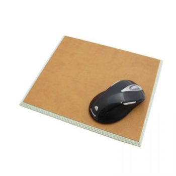 Cobra_Blue_and_Brown_Mouse_Mats.jpg