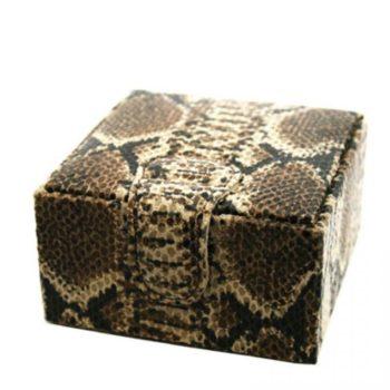 Cobra_Small_Jewellery_Box.jpg