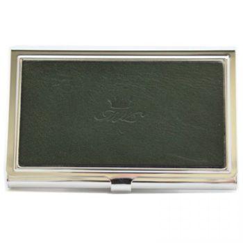 Green_Leather_Business_Card_Holder.jpg