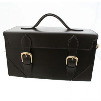 Leather_Cartridge_Box.jpg