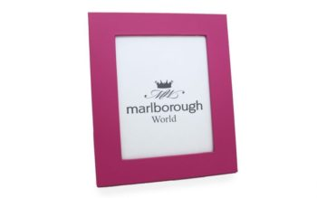 Pink_8x6_Leather_Photo_Frame.jpg