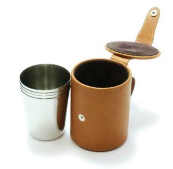 Stirrup_Cups_in_Tan_Leather_4_Medium_Cups.jpg