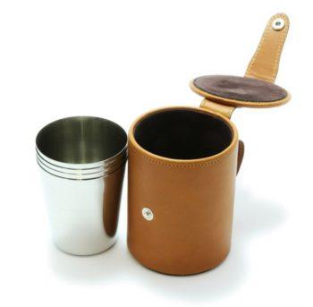 Stirrup_Cups_in_Tan_Leather_6_Medium_Cups.jpg