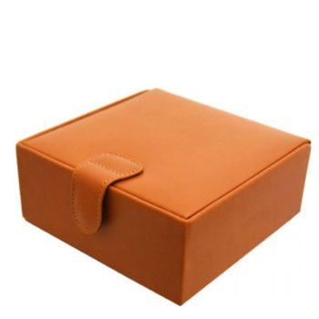 Tan_Large_Jewellery_Box.jpg