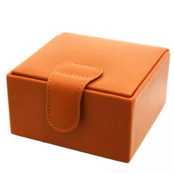 Tan_Small_Jewellery_Box.jpg