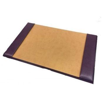 desk-purple