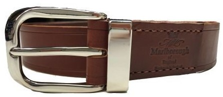 belt - leather gifts for men