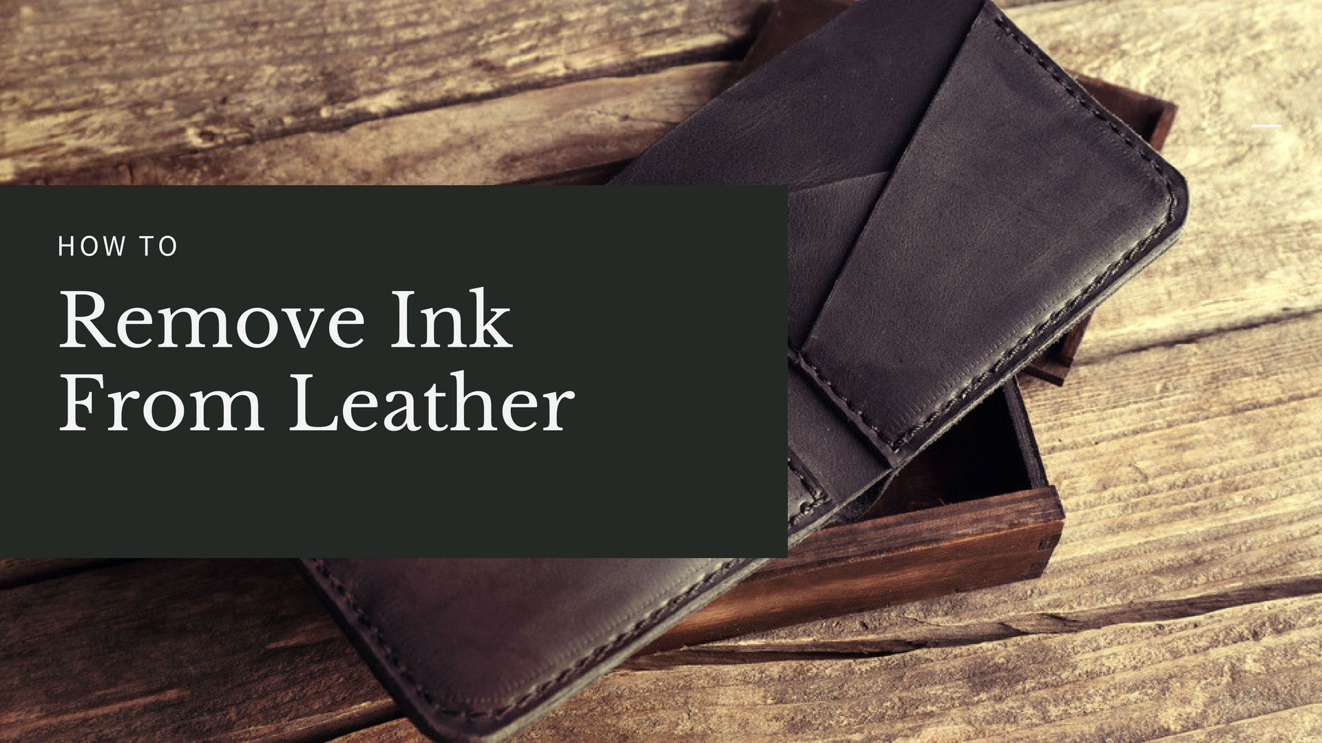 How To Remove Ink From Leather >> How To Remove Ink From Leather Marlborough Of England