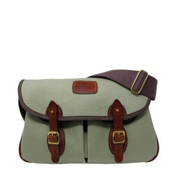 Ariel Trout Bags